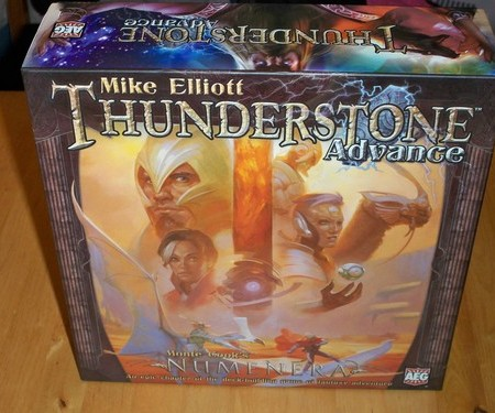 Thunderstone Advance Numenera (1)
