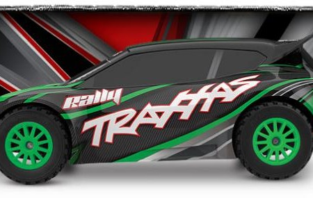 7407-Rally-side-green_m.img_assist_custom-586x285