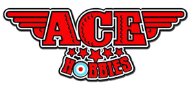 Comics, Games, RC Models, Hobby Supplies, & Collectibles